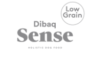 Dibaq Sense Low Grain